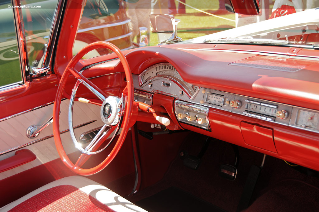 1958 Ford Fairlane Interior Oye6zmrKpSgAaz9AI0FeXOYndIx7KO u7cF444ga5MQ