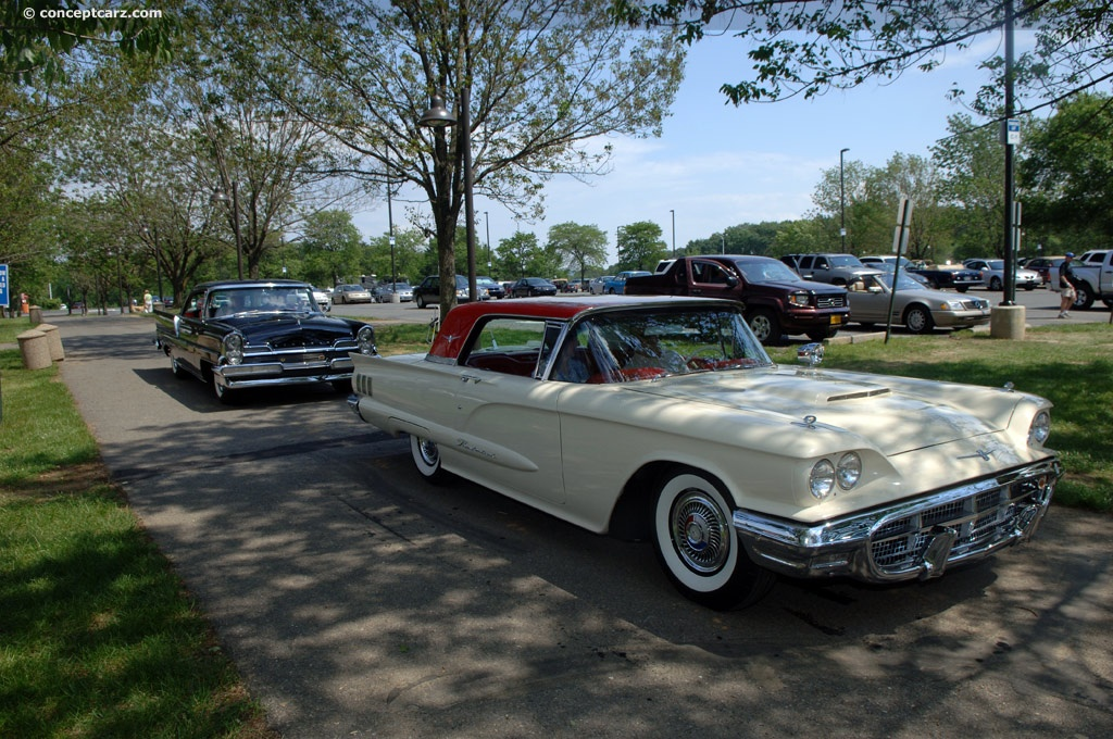 88 chrysler new yorker with Eventvehicle on 1 moreover Cars for parts e together with 1959 Ford Thunderbird together with Index likewise 1958 AMC Rambler Ambassador photo.