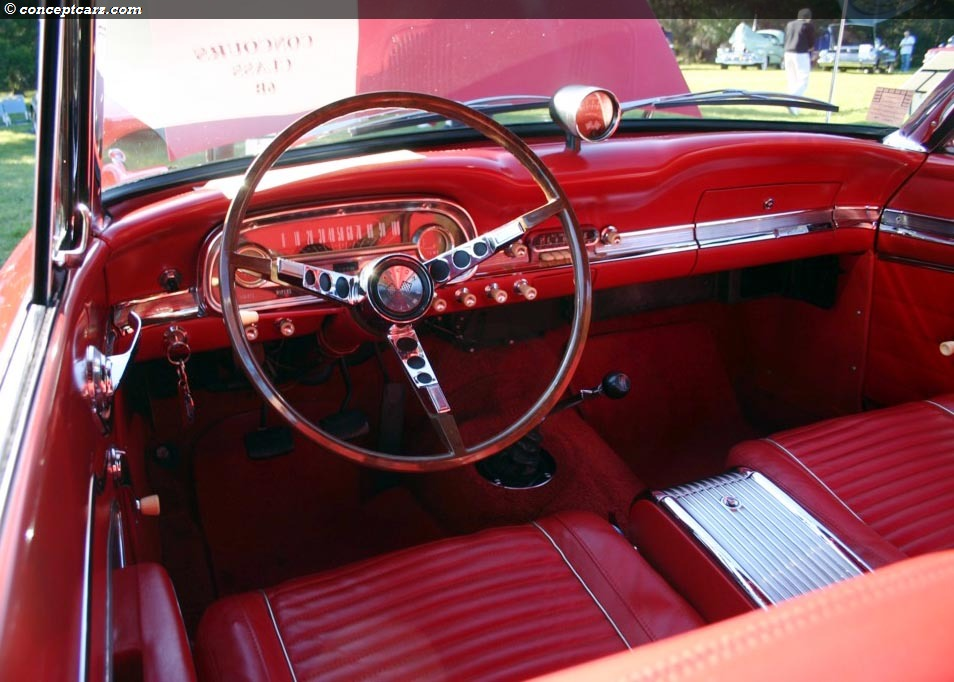 1963 Ford Falcon Interior as well 1963 Ford Falcon Interior together with 2015 Gla Class as well 1964 Ford Falcon Interior additionally 180073685070709363. on 1963 ford falcon sprint convertible for sale