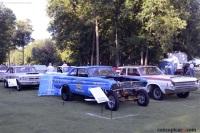 1964 Ford Falcon A-XS
