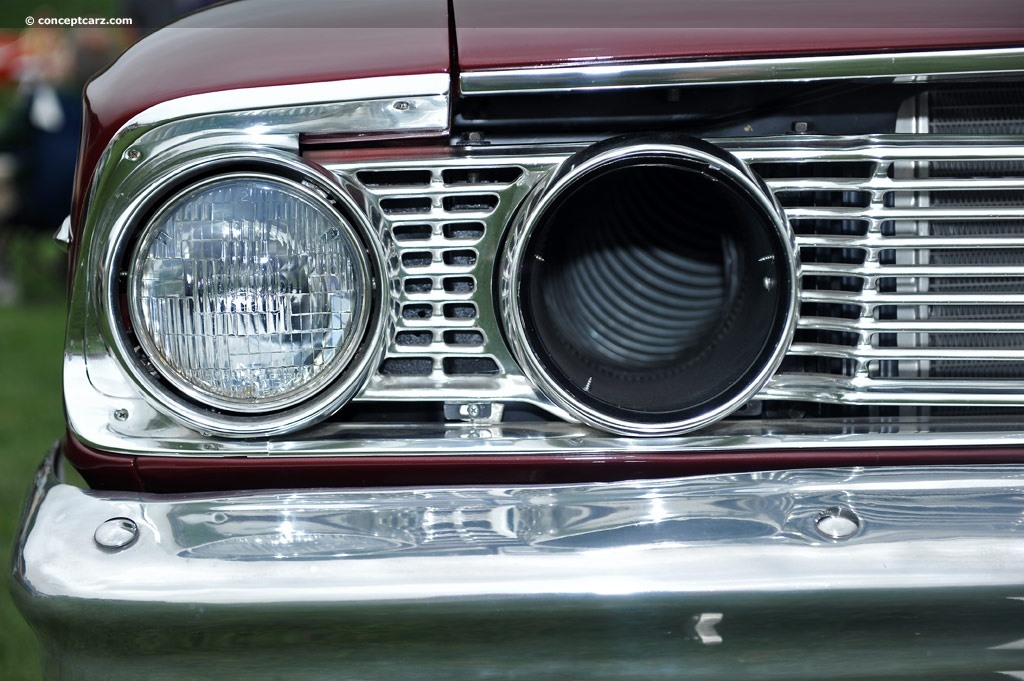 1964 ford thunderbolt images photo 64 ford fairlane dv 10 gg 01 jpg