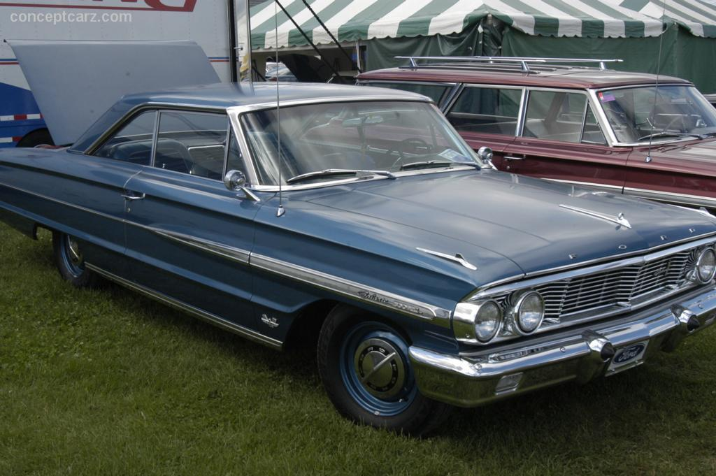 1964 ford galaxie 500 images photo 64 ford galaxie 500xl. Cars Review. Best American Auto & Cars Review