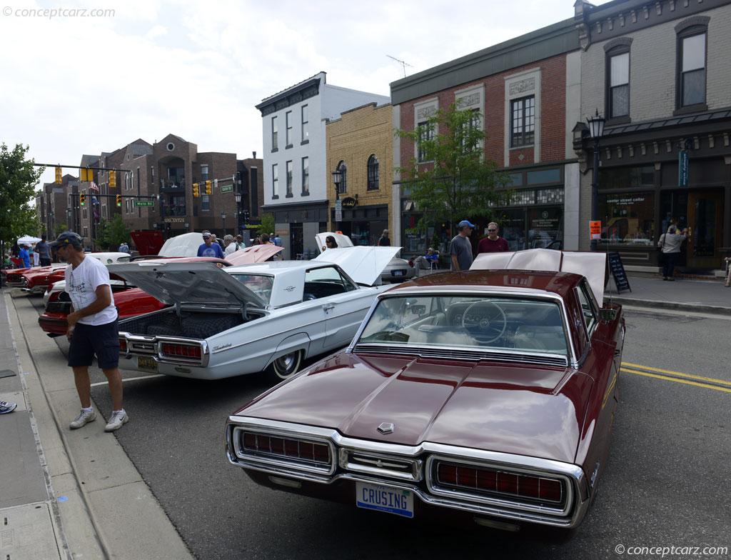 2015 barrett jackson 1964 for fury autos post