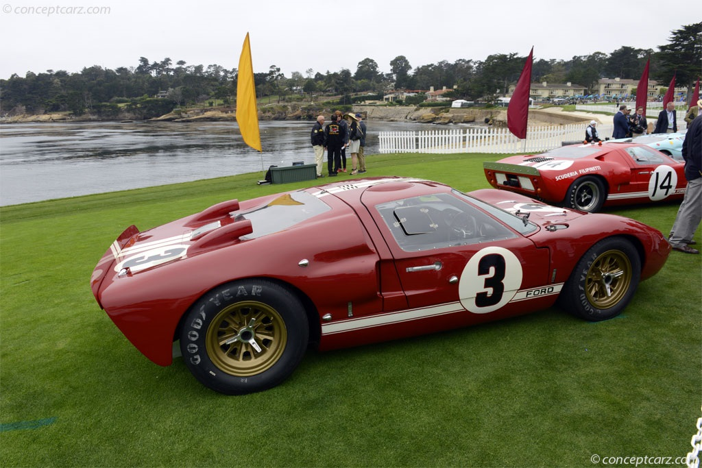 1966 ford gt40 images photo 66 ford gt40 xgt 3 mk2 dv 16 pbc. Black Bedroom Furniture Sets. Home Design Ideas