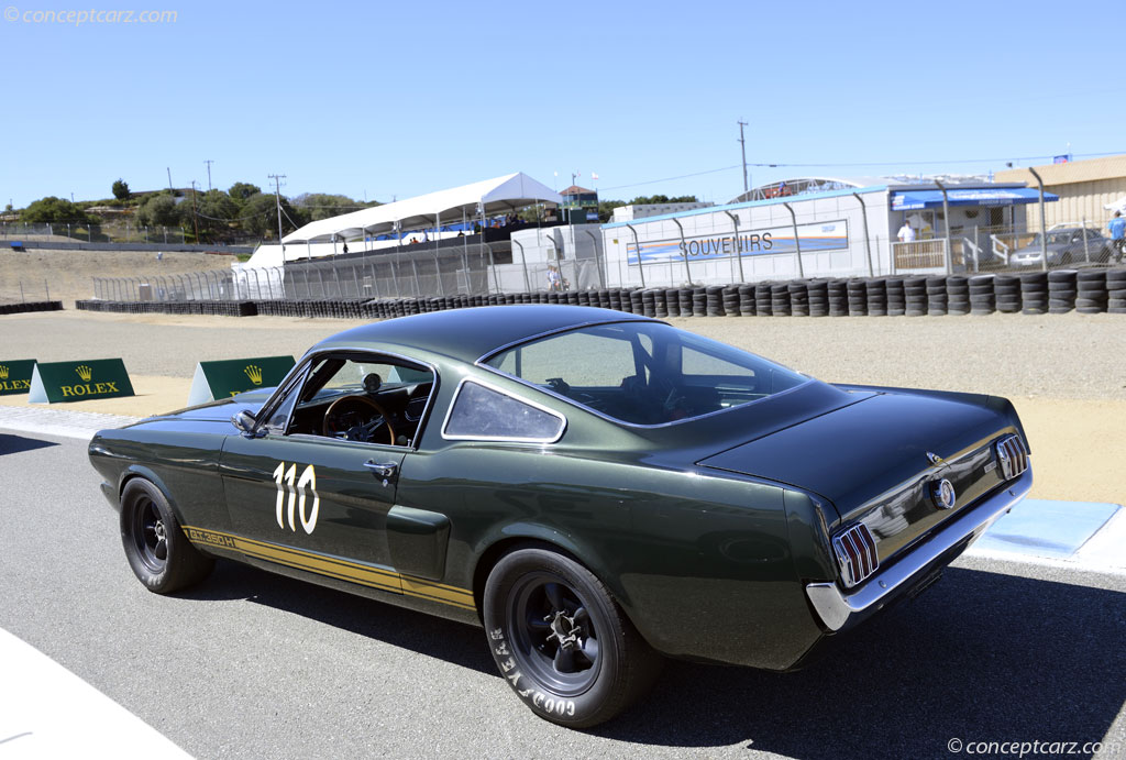 Hertz Auto Sales >> 1966 Shelby Mustang Hertz GT350 Images. Photo 66-Shelby-GT350-num110-DV-15-MH_ps02.jpg