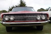 1968 Ford Fairlane image.