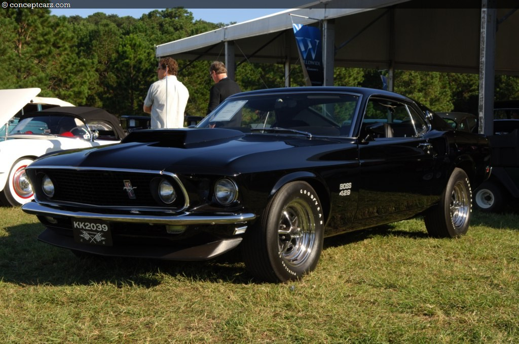 1969 mustang boss 302 project car for sale autos post. Black Bedroom Furniture Sets. Home Design Ideas