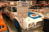 1972 Ford Torino image.