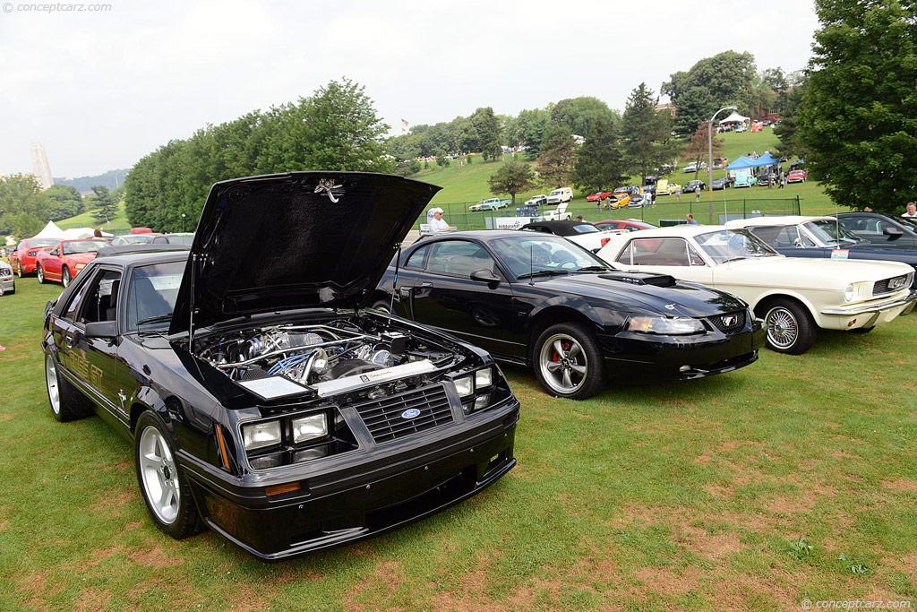 1986 chrysler lebaron turbo convertible  1986  free engine