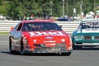 1994 Ford Thunderbird NASCAR image.