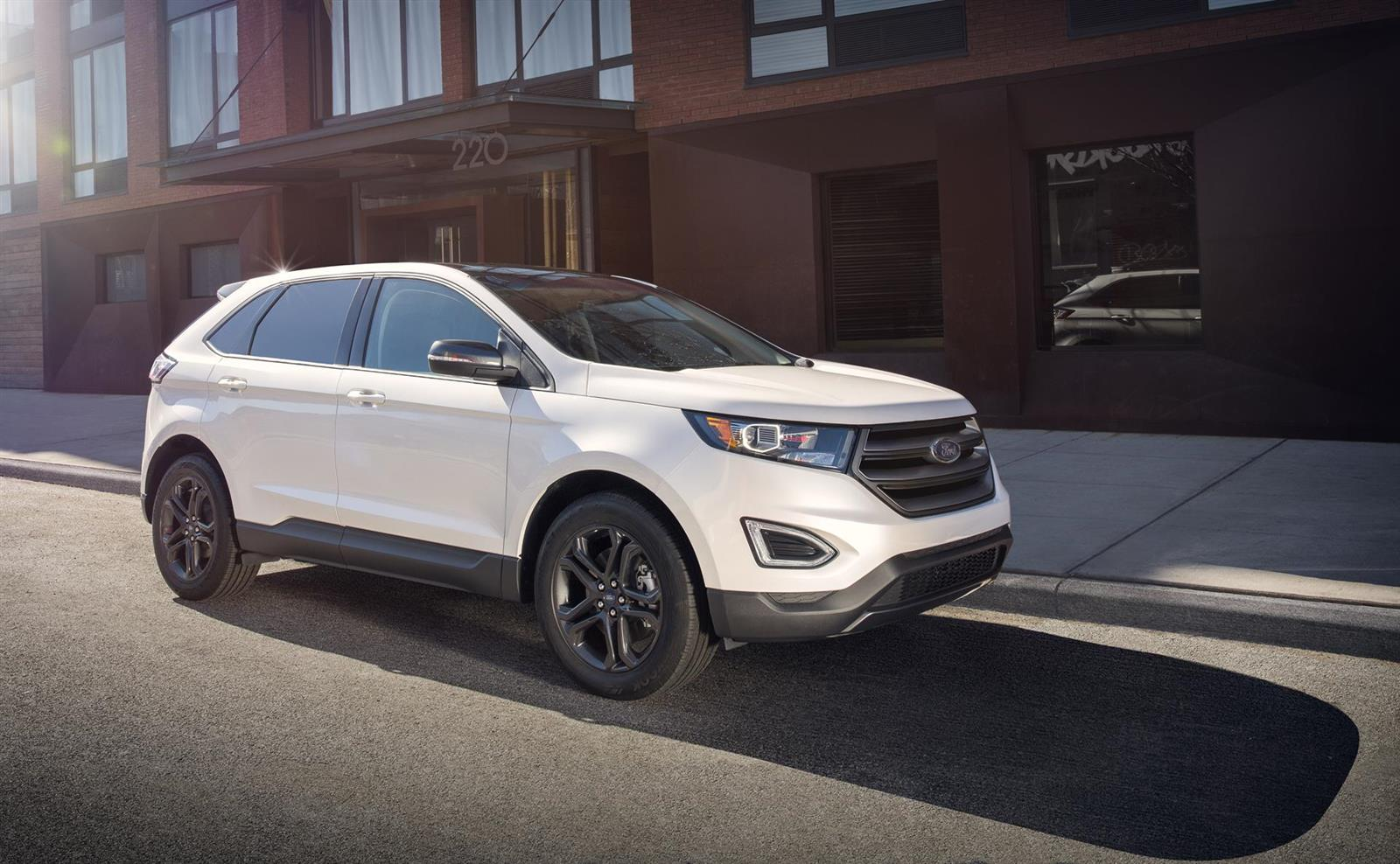 Linked Ford Edge Reviews Ratings Prices Consumer Reports Ford Edge Reviews Ratings Prices Consumer Reports Ford Edge Reviews And Rating Motor