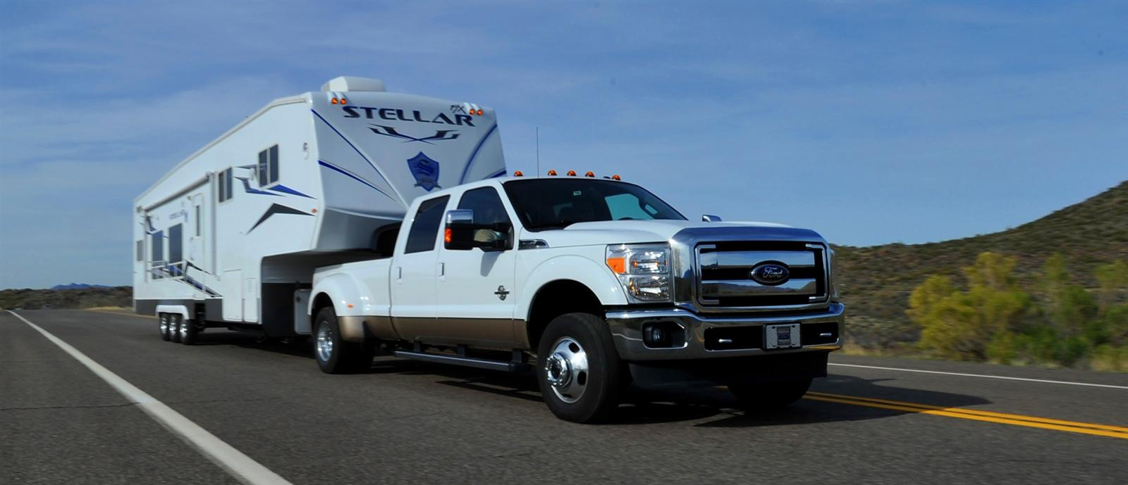 2011 ford f series super duty images photo ford f series. Black Bedroom Furniture Sets. Home Design Ideas