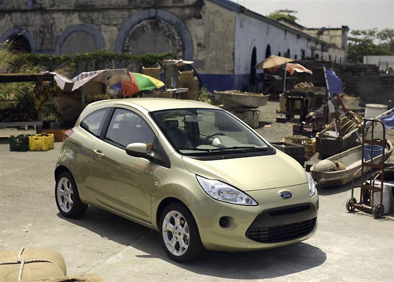 Image Result For Ford Ka Valuation