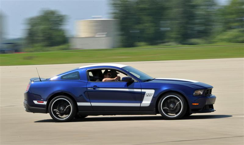 2012 ford mustang boss 302 images photo ford mustang boss. Black Bedroom Furniture Sets. Home Design Ideas