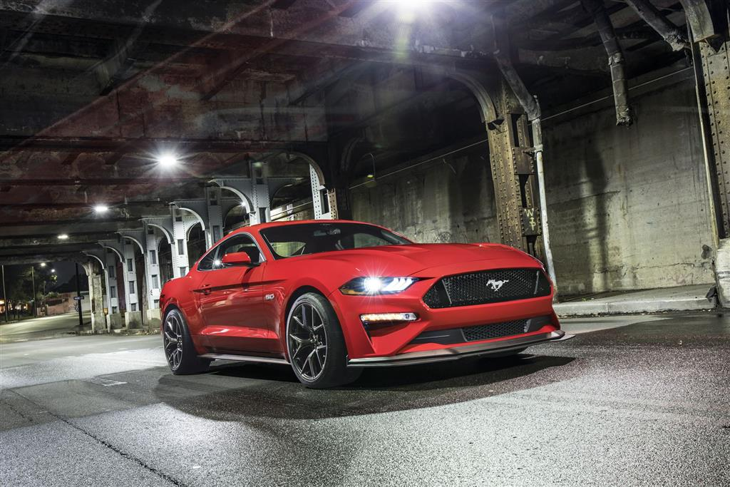 2018 ford capri. beautiful ford ford mustang gt performance pack level 2 pictures and wallpaper in 2018 ford capri