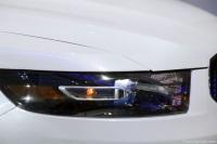2011 Ford Taurus SHO by H&R Springs thumbnail image