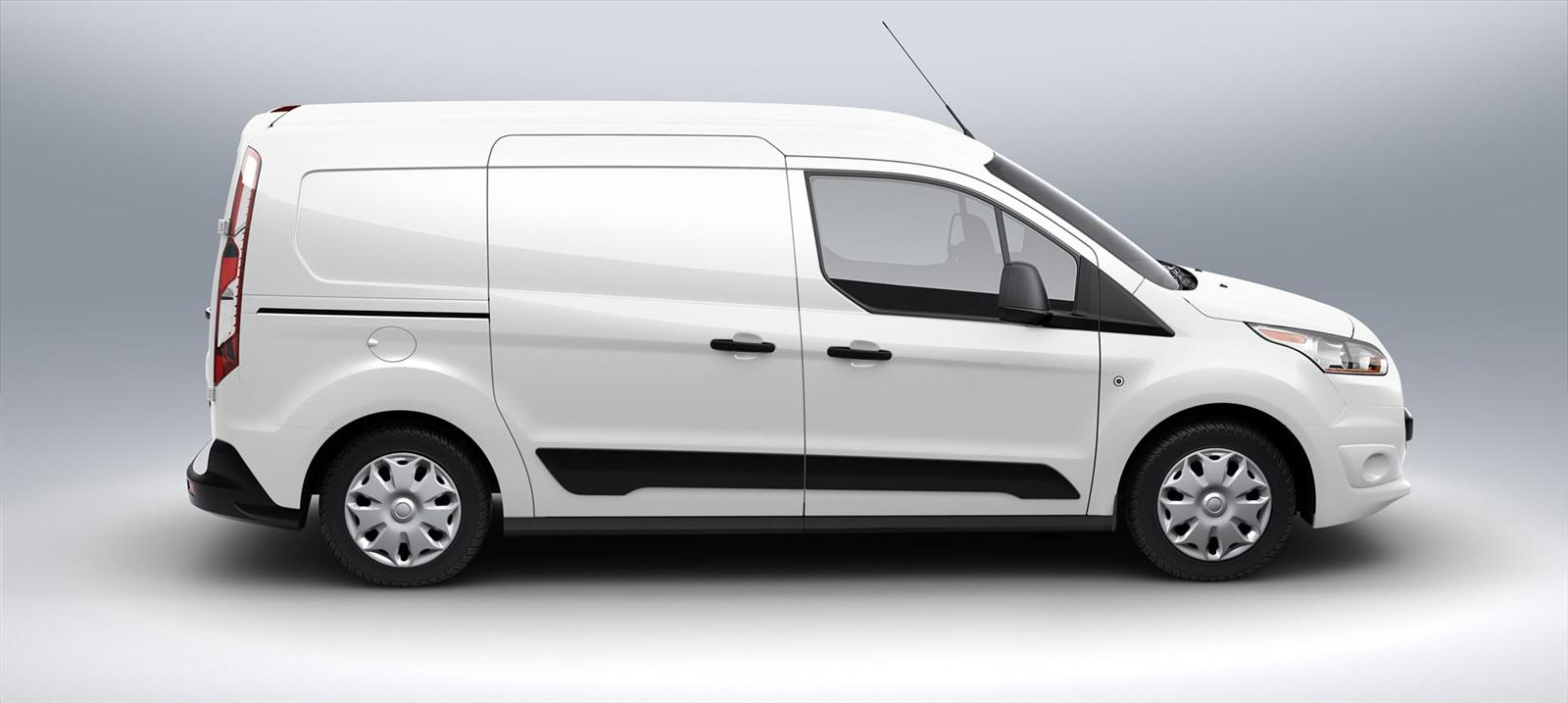 2015 ford transit connect images photo ford transit connect van 2015 019. Black Bedroom Furniture Sets. Home Design Ideas