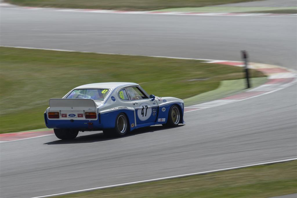 note The images shown are representations of the 1974 Ford Capri RS3100 and not necessarily vehicles ... & Auction results and data for 1974 Ford Capri RS3100. Bonhams - The ... markmcfarlin.com