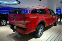 2006 Ford F-150 image.