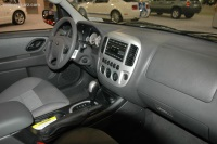 2006 Ford Escape image.
