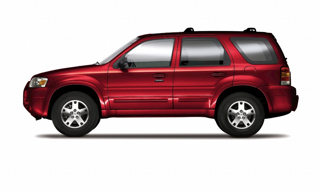 2006 ford expedition with 574249 2006 Ford Escape Paint Colors on 3706 together with 1 furthermore Moog Lk001 further Houston furthermore 2007 Chevrolet Suburban Pictures C3768 pi36846530.