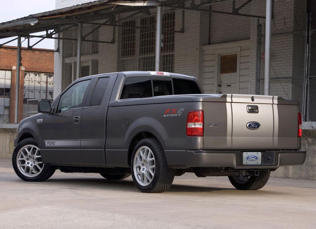 accessories for 2013 f150 harley autos post. Black Bedroom Furniture Sets. Home Design Ideas