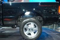 2006 Ford Harley-Davidson F150 image.