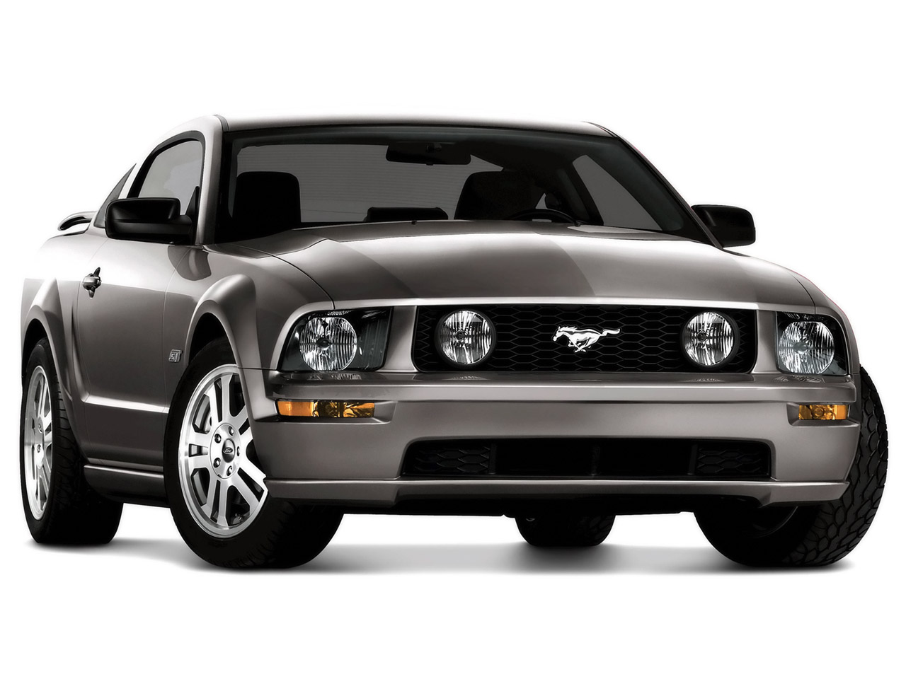 2006 ford mustang images photo ford mustang 06 hr manu. Black Bedroom Furniture Sets. Home Design Ideas