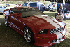 2006 Ford Mustang pictures and wallpaper