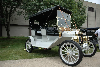1910 Ford Model T pictures and wallpaper