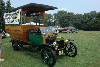 1913-Ford--Model-T-School-Bus Vehicle Information