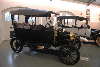 1914 Ford Model T pictures and wallpaper