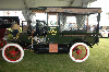1914 Ford Model T Screenside Delivery Truck pictures and wallpaper