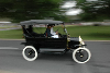 1914-Ford--Model-T Vehicle Information