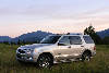 2006 Ford Explorer pictures and wallpaper