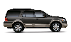 2006 Ford Expedition pictures and wallpaper