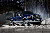 2006 Ford F-450 image.