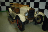 1923-Ford--Model-T-Depot-Hack Vehicle Information
