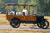1923-Ford--Model-T-Hack-Hercules Vehicle Information