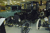 1924 Ford Model T image.
