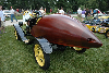 1926 Ford Model T Racer pictures and wallpaper