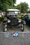 1927 Ford Model T pictures and wallpaper