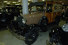 1929-Ford--Model-A-Station-Wagon Vehicle Information