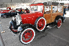 1929 Ford Model A pictures and wallpaper