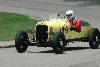 1930 Ford Model A Speedster pictures and wallpaper