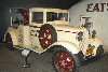 1932 Ford Model BB Tow Truck pictures and wallpaper