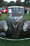 1938 Ford Model 82A pictures and wallpaper