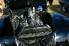 1939 Ford DeLuxe V8 Model 91A pictures and wallpaper