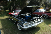 1961 Ford Galaxie pictures and wallpaper