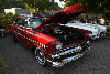 1954 Ford Crestline pictures and wallpaper